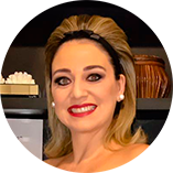 GABRIELLE ABRÃO